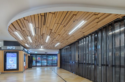 Menu_Interieurbouw_Plafondafwerking